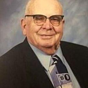 Edward Y. Kaiser