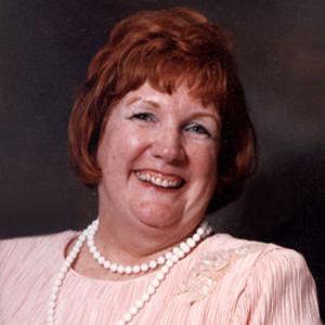 Janice C. Shanahan