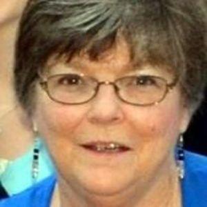 Linda B. Doiron