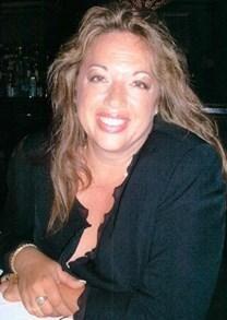 Patricia Susan Pfeiffer obituary photo