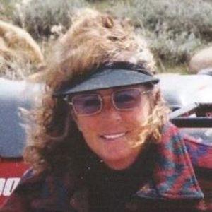 Regina Lynn Squires