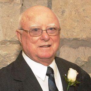 Joe N. Wilson