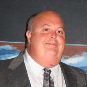 George Michael Meketa