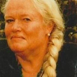 Maryann Gallagher