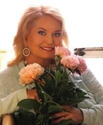 Lynn Rene Anderson