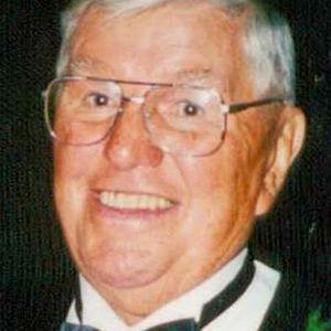 James J. Foley, Sr.
