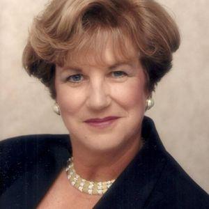 Judy (Basso) Souliotis
