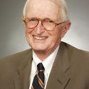 George H. Kidder