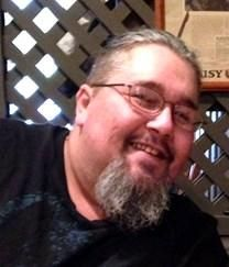 Raymond Peter DeMattia III obituary photo