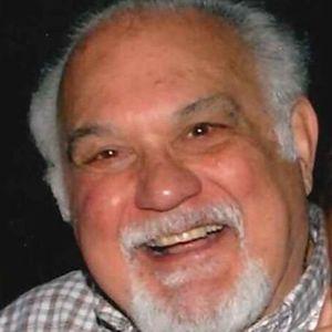 A. Richard  Martinelli