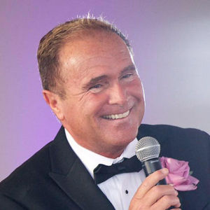 Gregory Harold Hewitt Obituary Photo