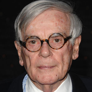 Dominick Dunne Obituary Photo
