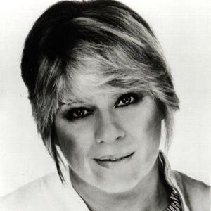 Ellie Greenwich Obituary Photo