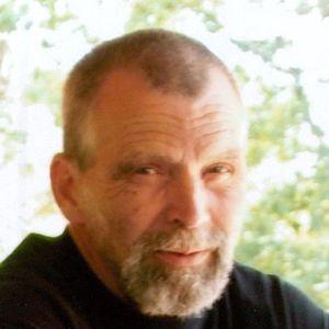 Harold Hayes