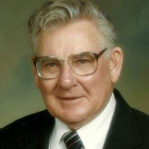 Edward T. Moge, Jr.