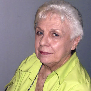 Mattie Duckworth Obituary - Austin, Texas - Weed-Corley-Fish Funeral Home South