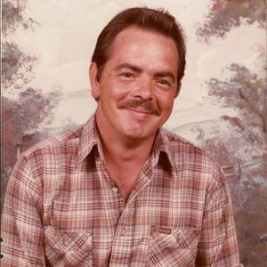James Larry Byrd, Sr.