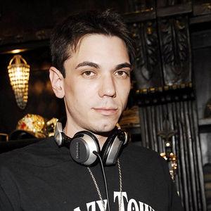 DJ AM Obituary Photo