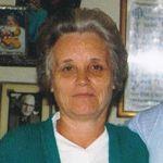 Joyce Cory