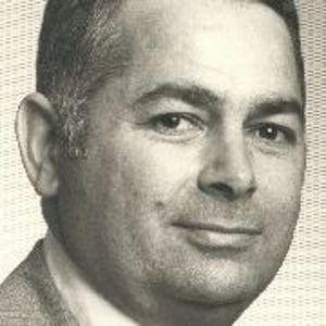 Rush Wilson Obituary - Greenville, South Carolina - Mackey