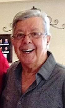 Jose R. Perez