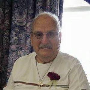 Robert Doescher, Sr.