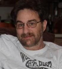 James M. Schull obituary photo