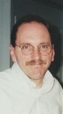 Terry Lee Tincher obituary photo