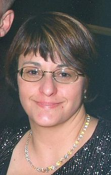 Laura Guglielmo Papasergi - September 8, 2009 - Obituary