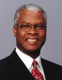 Donald Ray Green obituary photo