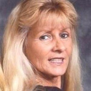 Carol Ann Cartee