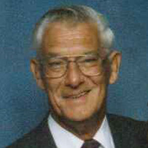 Phillip James Lotterman Obituary Photo