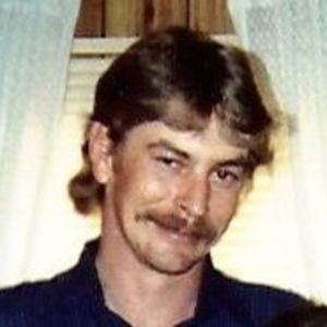 Mr. Joey Lee Brackett Obituary Photo