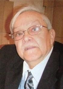 Donald Stevens Obituary - Ohio - Lindsey Kocher Funeral Services