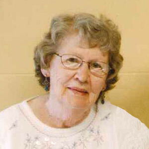 Lois L. Tigchon Obituary Photo