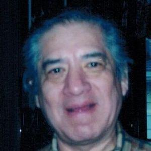 Thomas  J. Razo