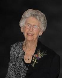 Ernie D. Davis obituary photo