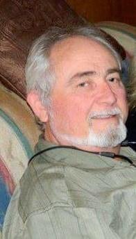 Robert Glenn Lackey obituary photo