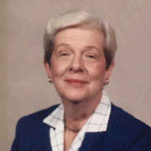 Wilma Jean King Obituary Photo