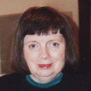 Nancy Jeanne Ratkowski