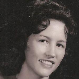 Linda Joan Coin