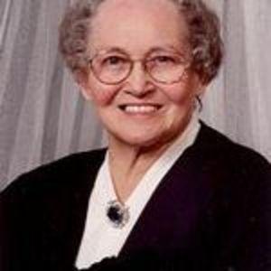 Ruth Young Obituary - Provo, Utah - Walker Sanderson ...