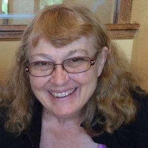 Sandra K. Hobson Obituary Photo