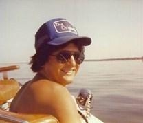 Gary Franklin Marchione obituary photo