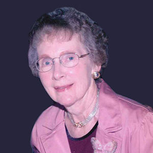 Jeanne A. Rooks Obituary Photo
