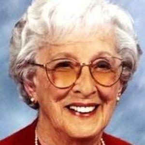 Paula R. Eremita