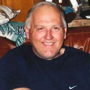 Larry D. Hiatt