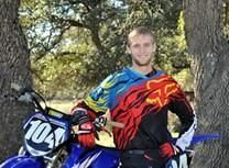 Nick Hitzfelder obituary photo