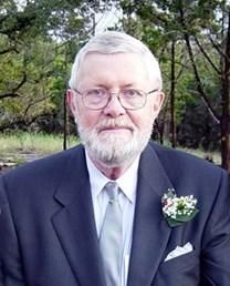 John Stanley Jamison obituary photo