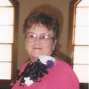 Linda Lois Hearld